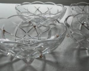 Kroonluchter reparatie en reiniging reparatie en for Kristallen kroonluchter schoonmaken